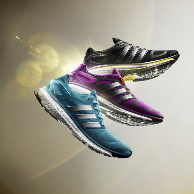 SS13_Boost_FW_Family_F-620x620