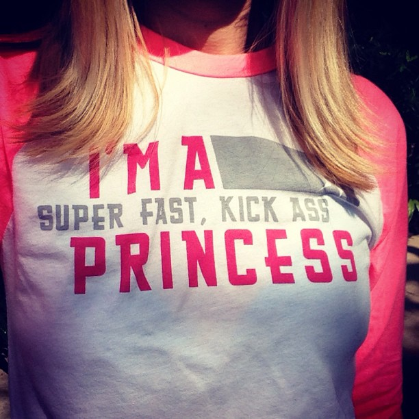 Sparkle-Skirt-Princess-Half-Marathon-Disney-Shirt