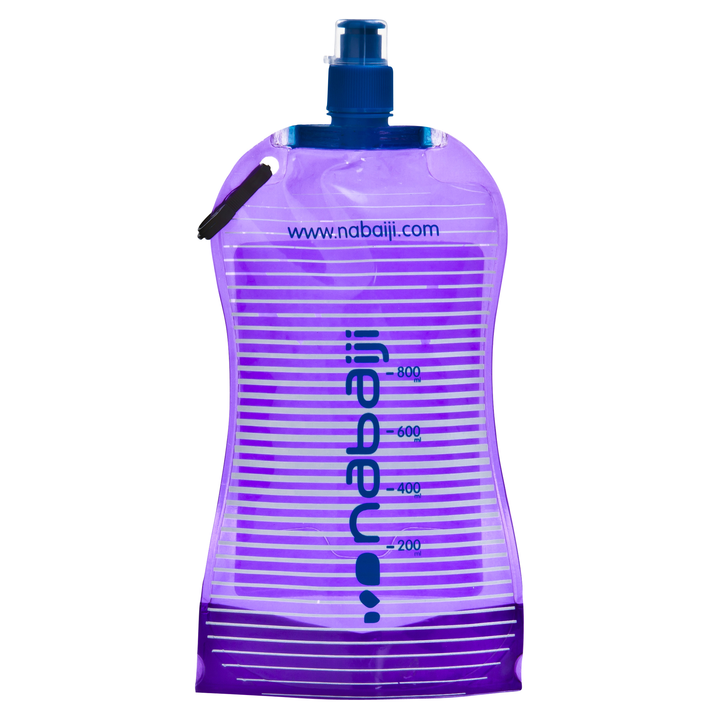 TRAINING_BOTTLE_PURPLE