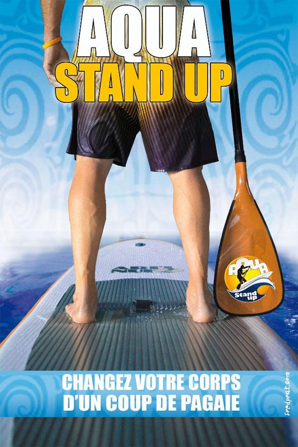 aqua-stand-up-padle-piscine