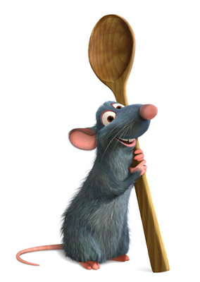 ratatouille-remy-spoon1
