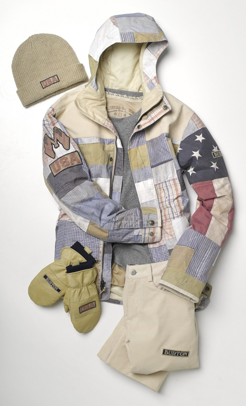 women-jacket-usa-olympics