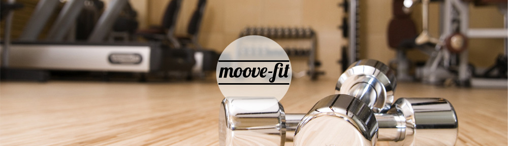 moove-fit : le fitness qui bouge