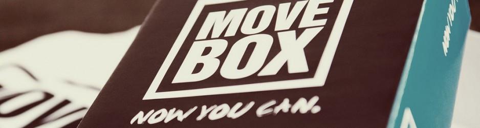 movebox