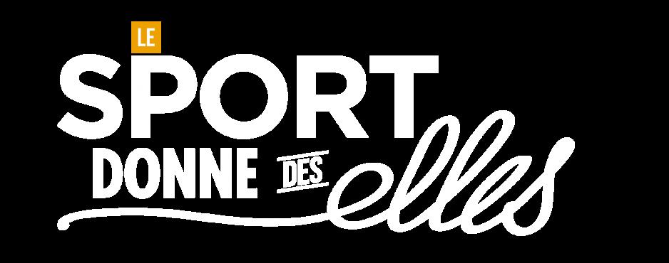 LE_SPORT_DONNE_DES_ELLES