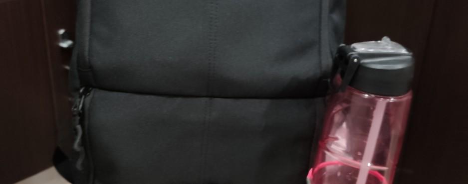 sac smartbag